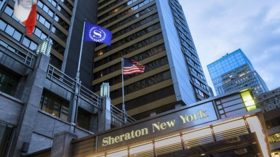 Things to do in new york city sheraton new york times square hotel sheraton new york times square hotel museums solutioingenieria Gallery